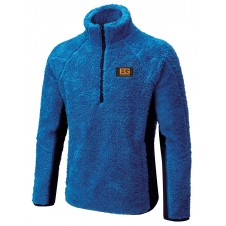 Bear Grylls Polar Half Zip