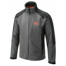 Bear Grylls Windshield Jacket