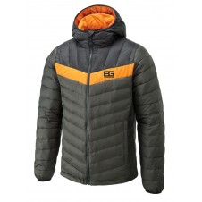 Bear Grylls Alpine Jacket