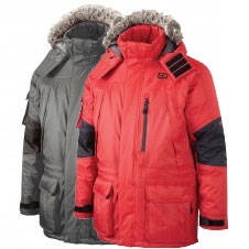 Bear Grylls Polar Jacket