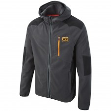 BG SurvivorPro Hooded Jacket