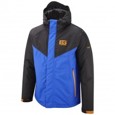 Bear Grylls Core Thermic Jacket