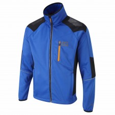 Bear Grylls Survivor Softshell