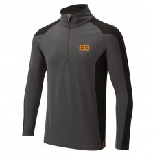 Bear Grylls Long-Sleeved Base Top