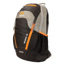 "Bear Grylls Backpack ""BearPac"" - available now!"