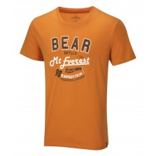 Bear Grylls Expedition T-Shirt
