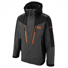 Bear Grylls Expedition GORE-TEX Jacket